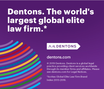 Digital Dentons